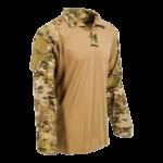 Gurkha Tactical Combat Shirt