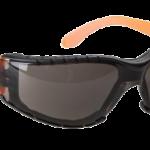 Portwest Wrap Around Plus sötétített szemüveg