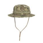 Boonie multicam kalap